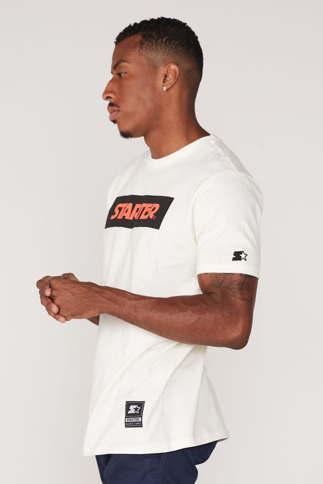 Camiseta-Starter-Estampada-Off-White