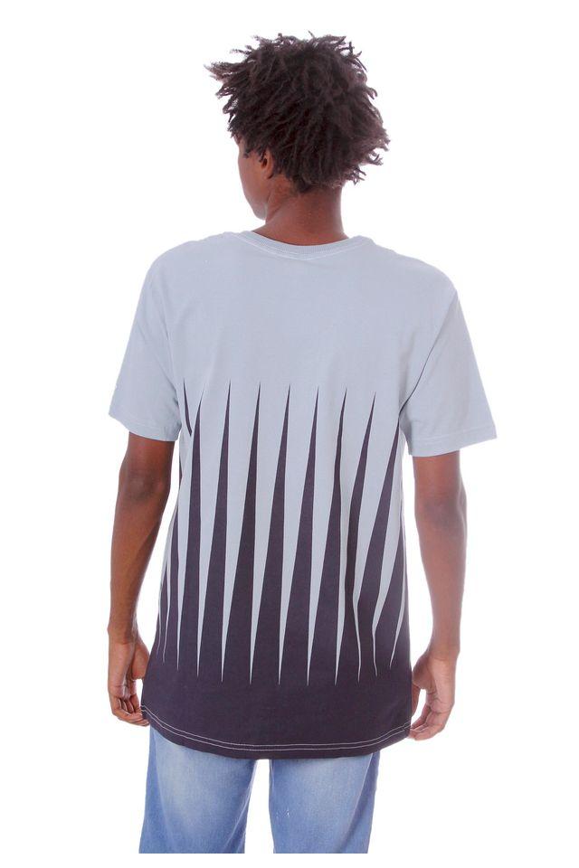 Camiseta-Starter-Estampada-Stalac-Azul