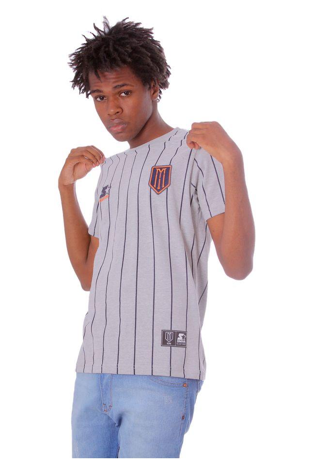 Camiseta-Starter-Estampa-S871A-Mescla
