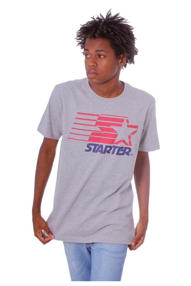 Camiseta-Starter-Estampa-T086A-Mescla