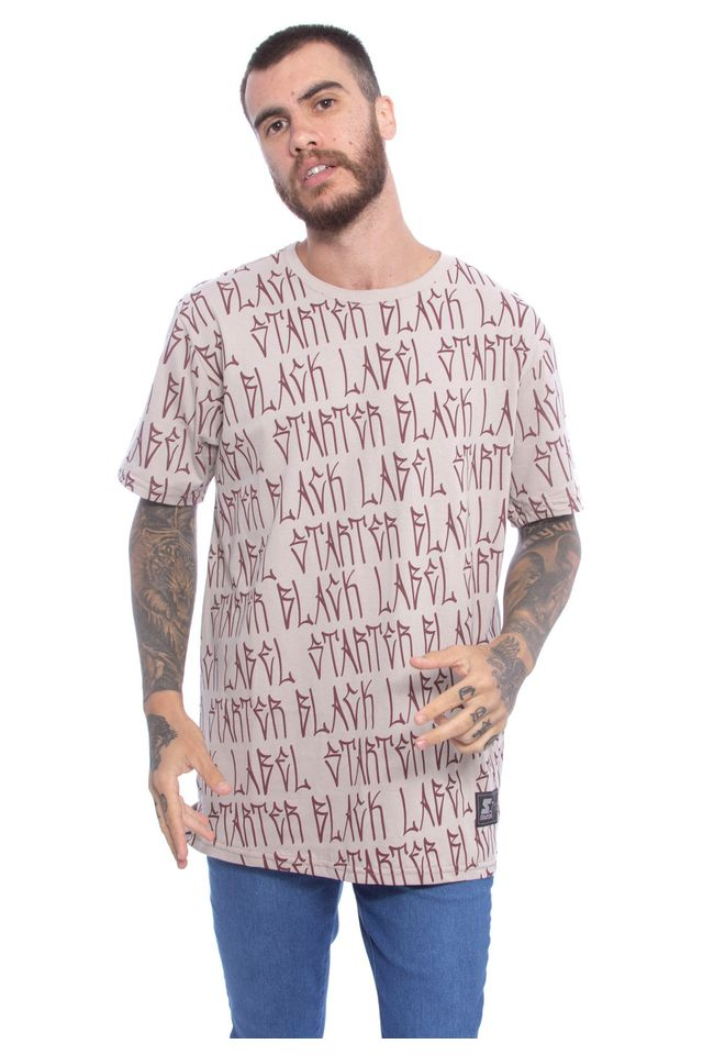 Camiseta-Starter-Basica-Cinza