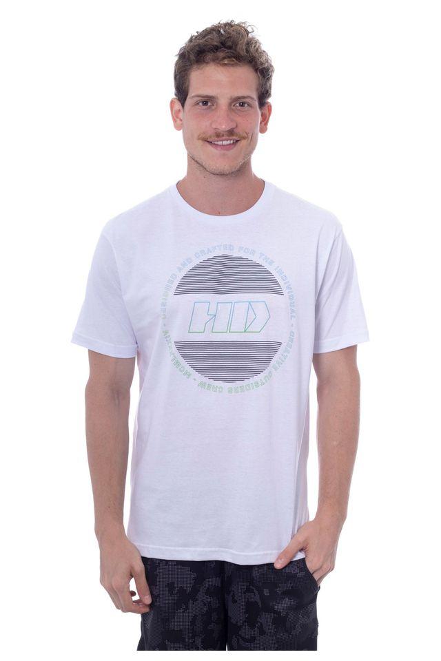 Camiseta-Hawaiian-Dreams-Basica-Branca