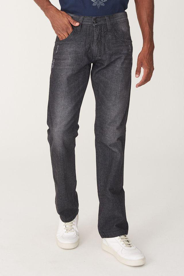 Calca-Jeans-HD-Slim-Preta
