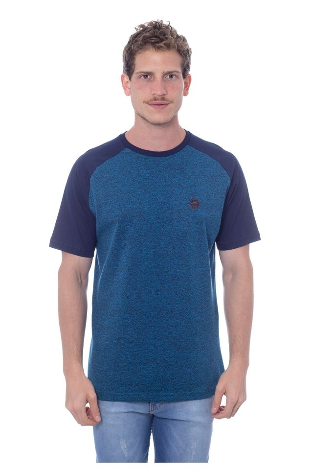Camiseta-Hawaiian-Dreams-Especial-Azul