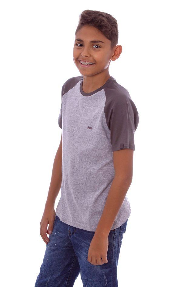 Camiseta-Hawaiian-Dreams-Juv-Estampada-Rag-Minimal-Branca