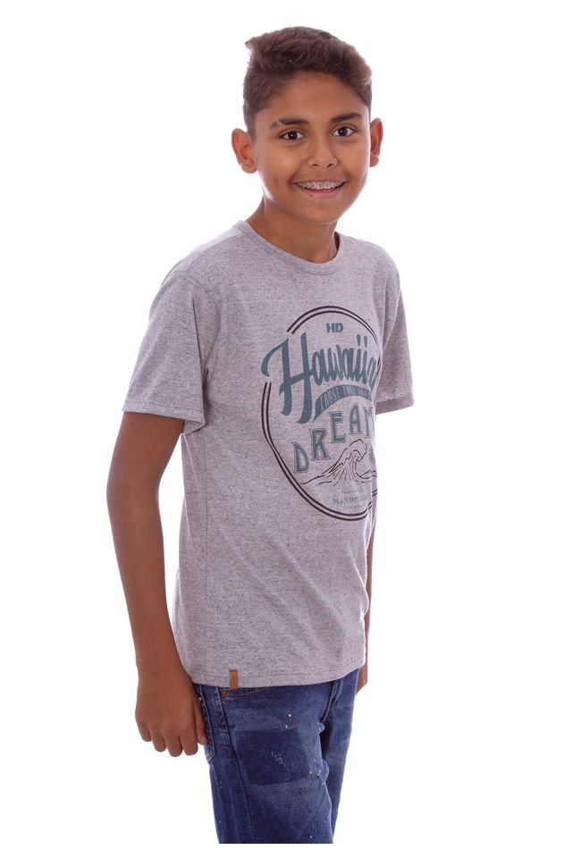 Camiseta-Hawaiian-Dreams-Juv-Esp-Vintage-Bege