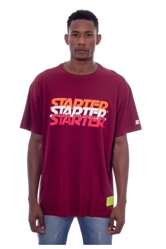 Camiseta-Starter-Estampada-S663A-Off-White