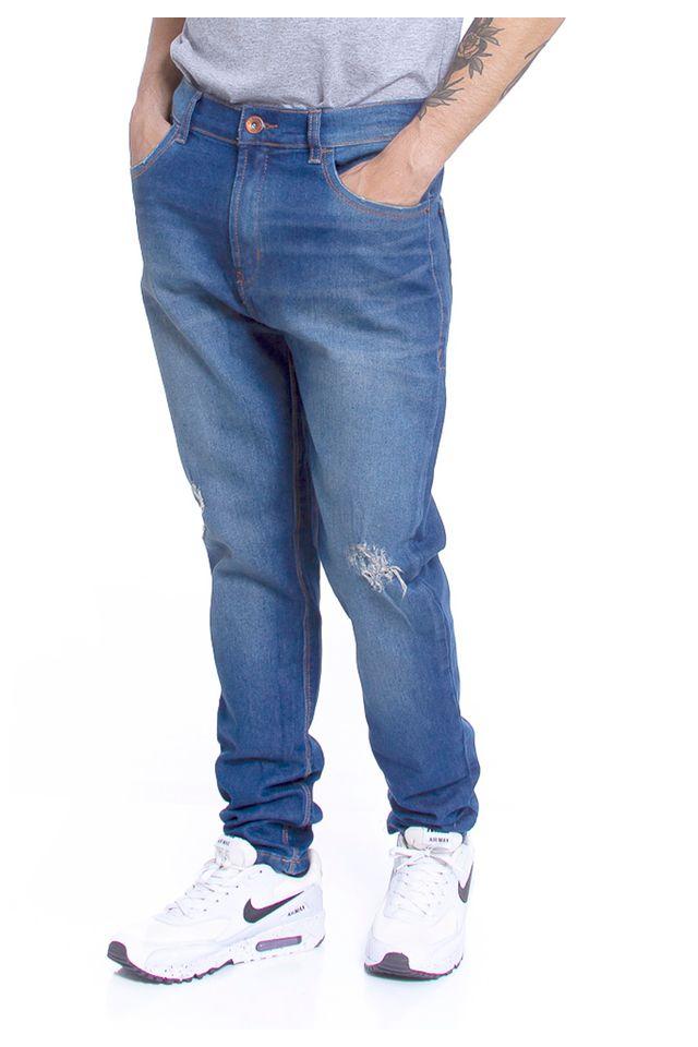 Calca-Jeans-Hawaiian-Dreams-Rocker--Azul-