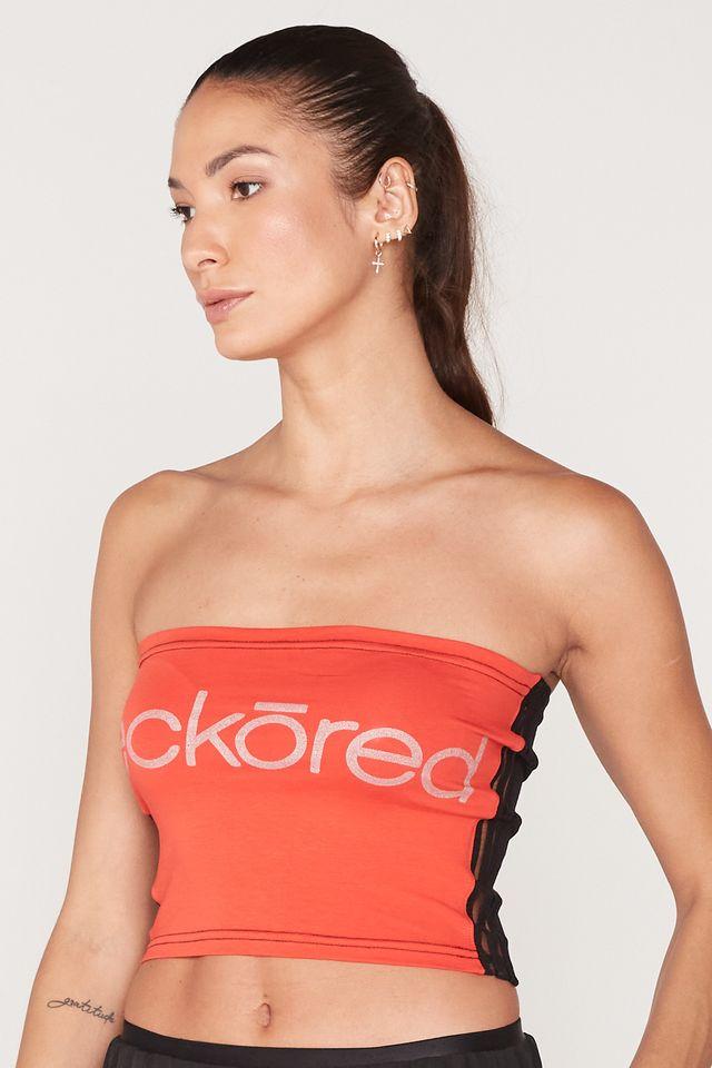 Regata-Ecko-Top-Feminina-Estampada-Vermelha