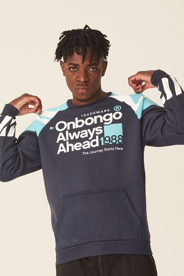 Moletom-Onbongo-Fechado-Com-Capuz-Azul-Marinho