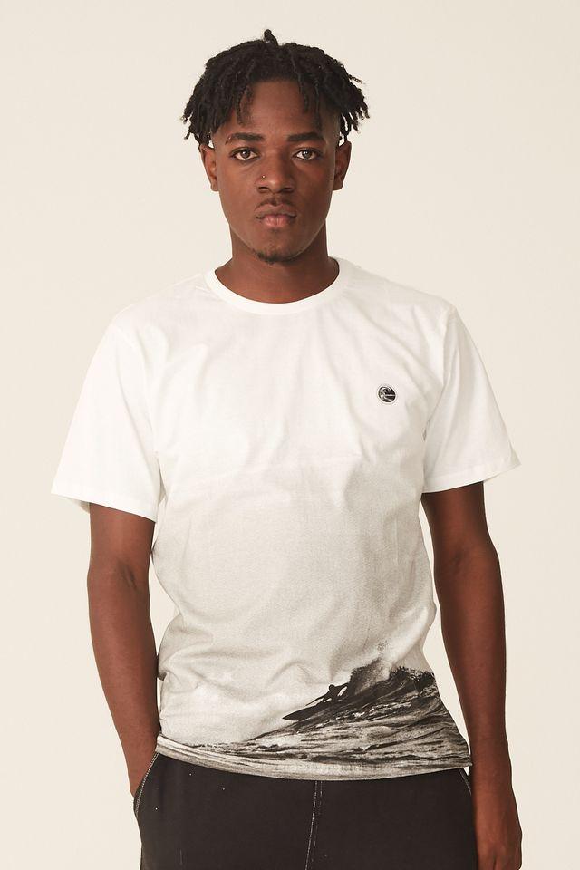 Camiseta-Oneill-Especial-Cinza-Claro