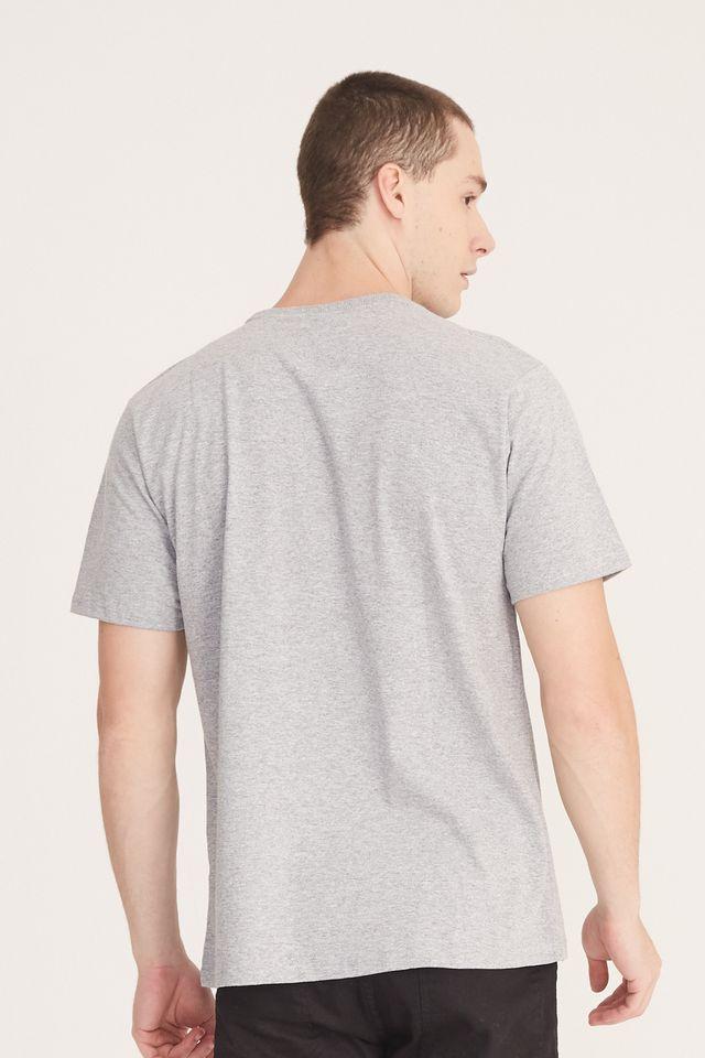 Camiseta-Oneill-Estampada-Cinza-Mescla