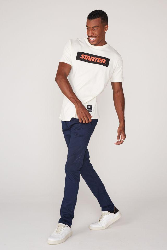 Camiseta-Starter-Estampada-Off-White