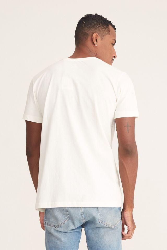 Camiseta-Starter-Estampada-Black-Label-Off-White