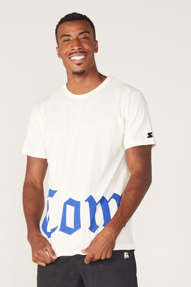 Camiseta-Starter-Estampada-Compton-Off-White