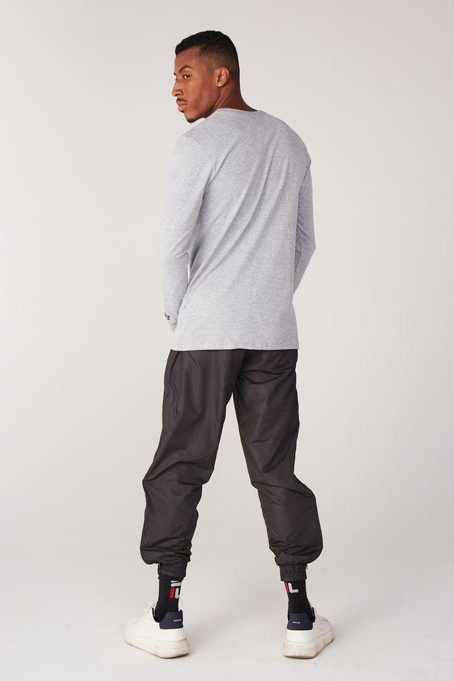 Camiseta-Starter-Manga-Longa-Camu-Box-Cinza-Mescla