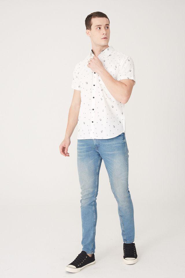 Camisa-HD-Manga-Curta-Branca