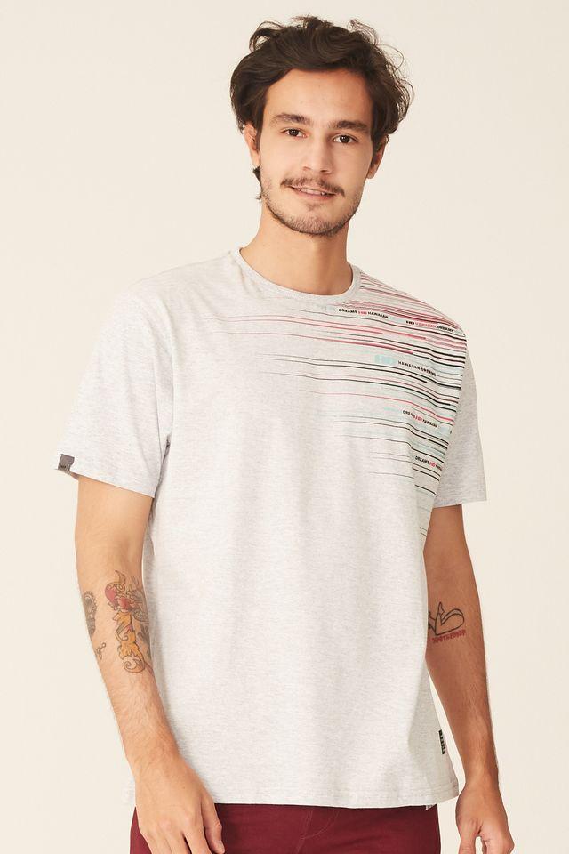 Camiseta-HD-Estampada-Cinza