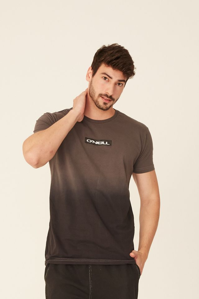 Camiseta-Oneill-Especial-Cinza-Escuro