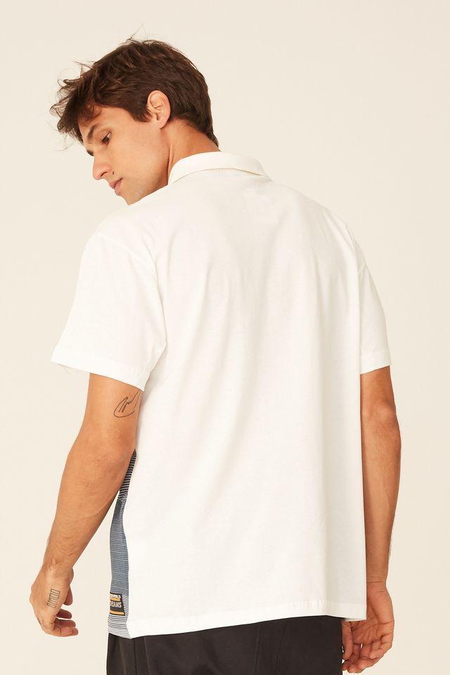 Camisa-Polo-HD-Plus-Size-Estampada-Off-White