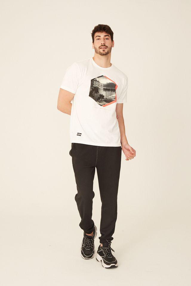 Camiseta-Oneill-Especial-Off-White