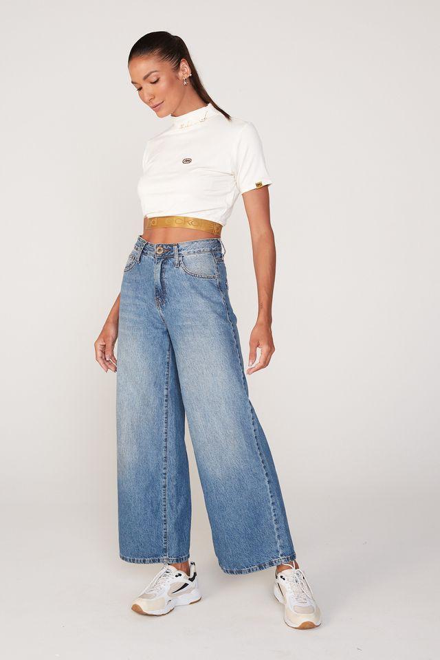 Camiseta-Ecko-Feminina-Especial-Off-White