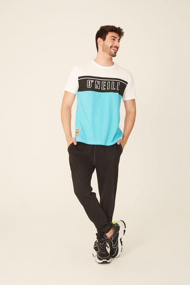 Camiseta-Oneill-Especial-Branca-Com-Azul