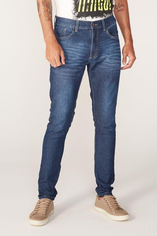 Calca-Jeans-Onbongo-Skinny-Azul