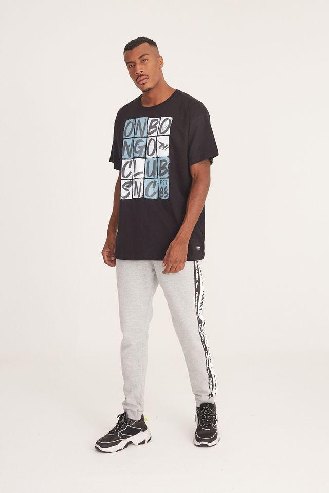 Camiseta-Onbongo-Plus-Size-Estampada-Preta