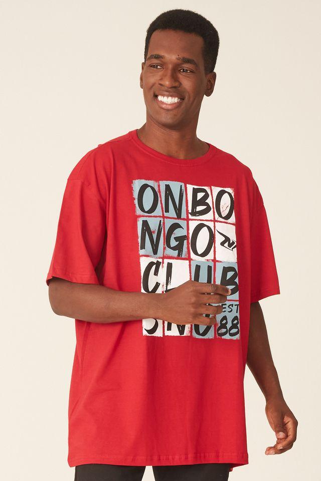 Camiseta-Onbongo-Plus-Size-Estampada-Vermelha