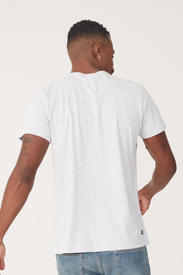 Camiseta-Onbongo-Estampada-Cinza-Mescla