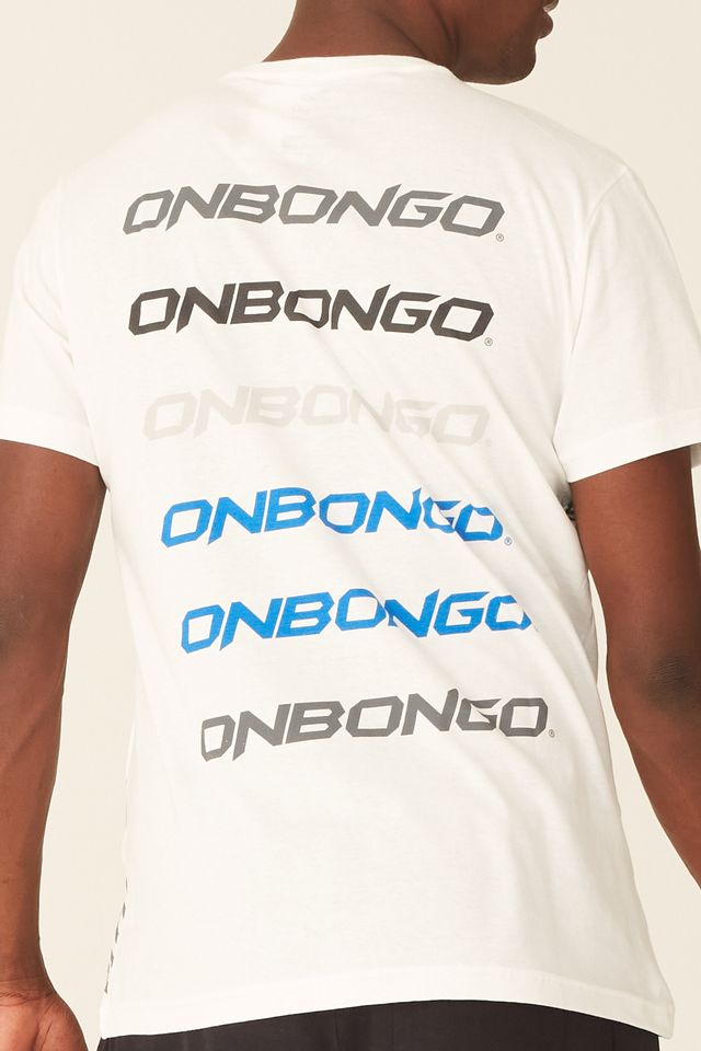 Camiseta-Onbongo-Estampada-Off-White