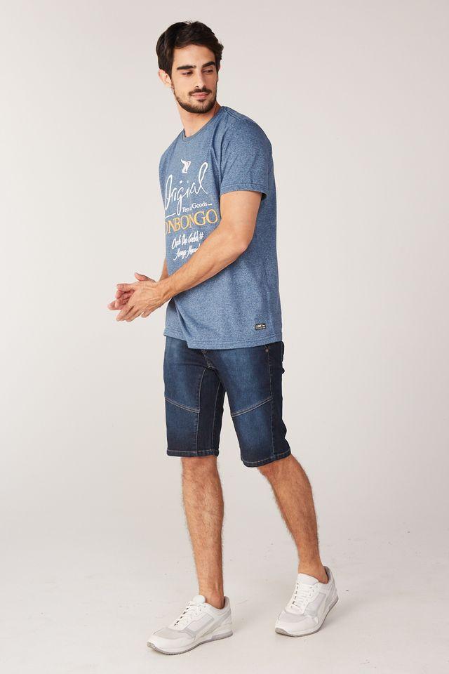 Camiseta-Onbongo-Especial-Azul