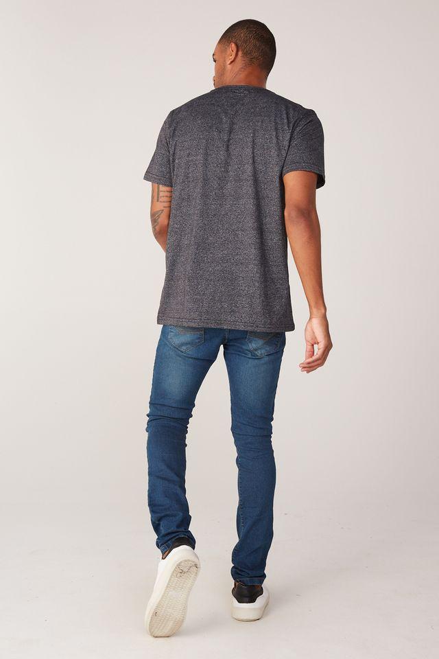 Camiseta-Onbongo-Especial-Preta