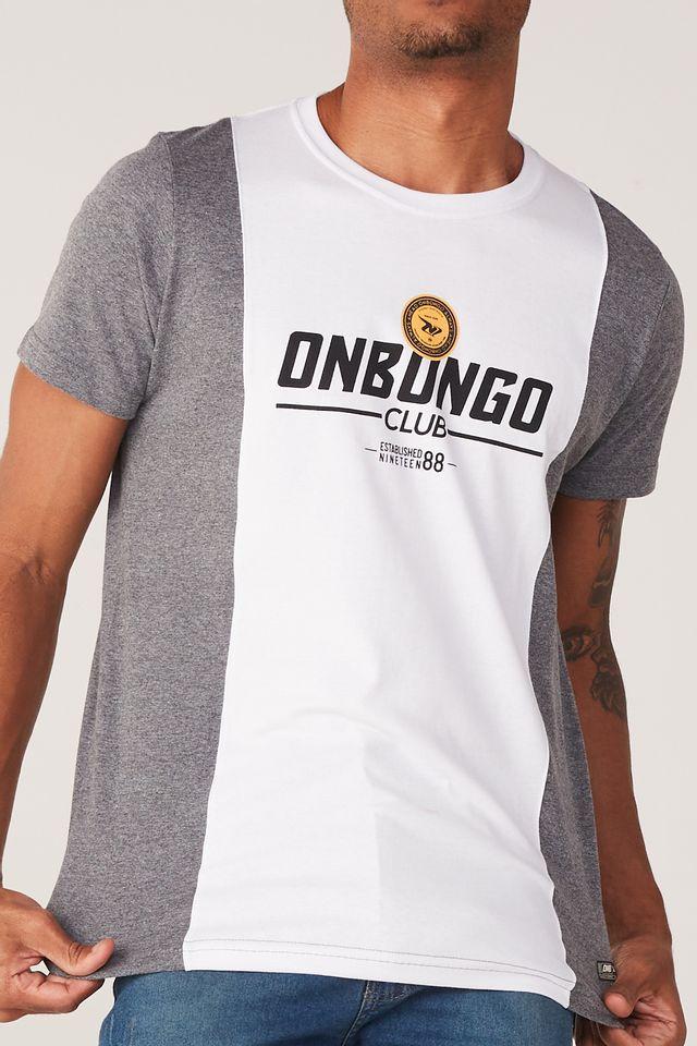Camiseta-Onbongo-Especial-Branca
