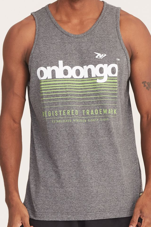 Regata-Onbongo-Estampada-Cinza