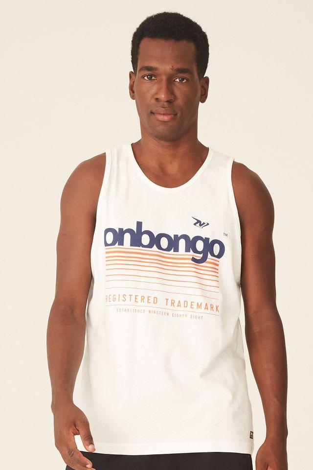 Regata-Onbongo-Estampada-Off-White