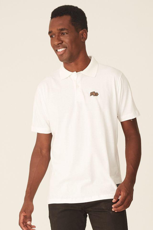 Camisa-Polo-HD-Estampada-Off-White