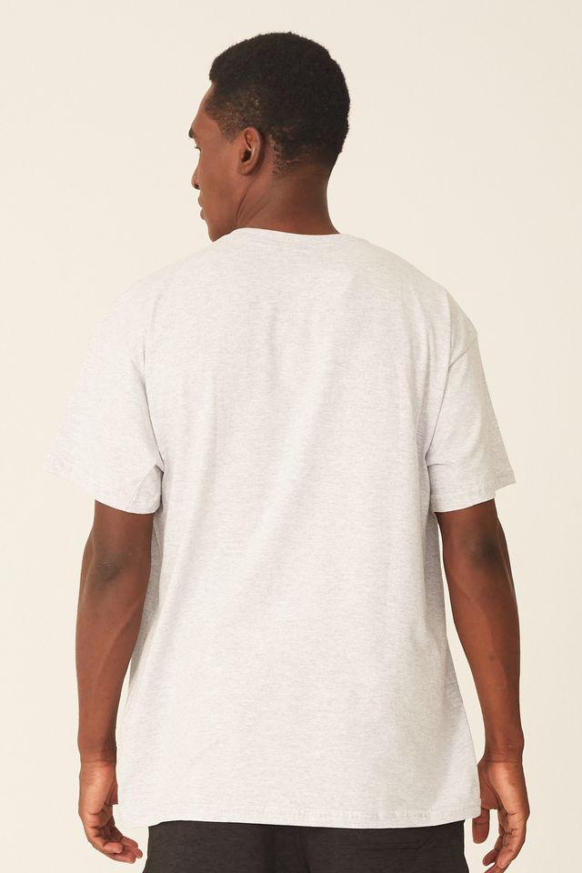 Camiseta-HD-Plus-Size-Estampada-Cinza-Mescla