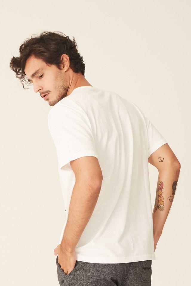 Camiseta-HD-Estampada-Off-White