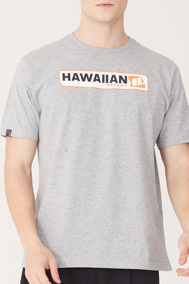 Camiseta-HD-Estampada-Cinza-Mescla