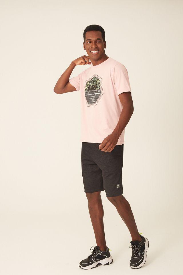 Camiseta-HD-Estampada-Rose