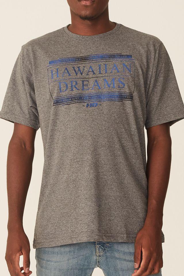 Camiseta-HD-Estampada-Cinza-Mescla-Escuro