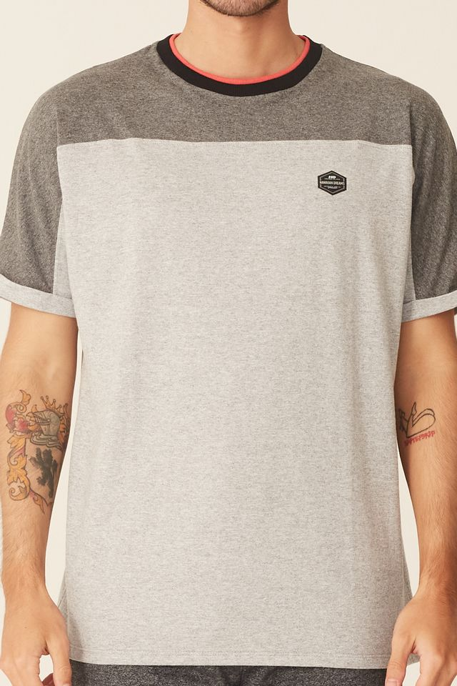 Camiseta-HD-Especial-Cinza-Mescla