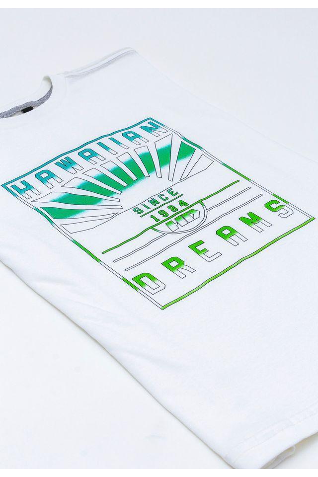 Camiseta-HD-Juvenil-Estampada-Off-White