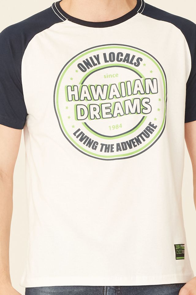 Camiseta-HD-Raglan-Estampada-Off-White