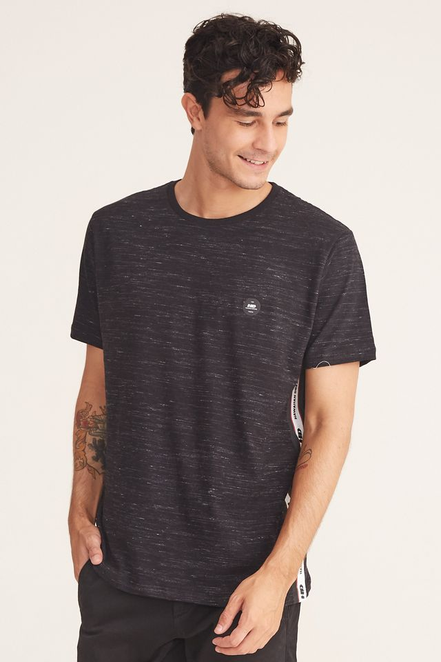 Camiseta-HD-Especial-Preta