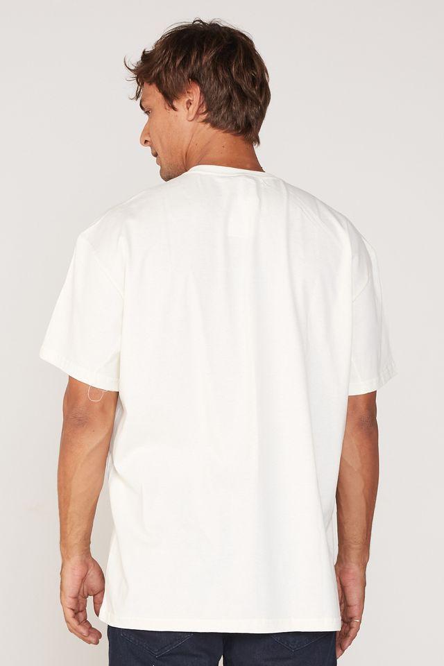 Camiseta-HD-Plus-Size-Estampada-Off-White