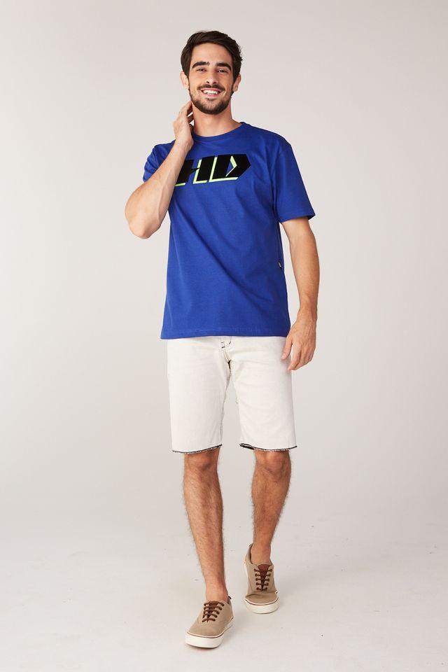Camiseta-HD-Especial-Azul