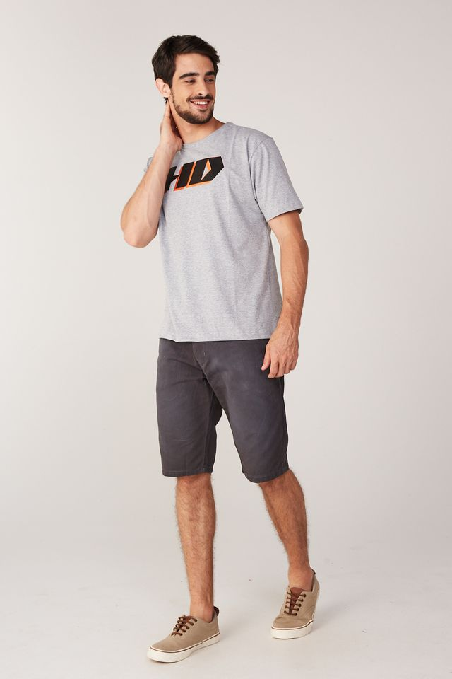 Camiseta-HD-Especial-Cinza
